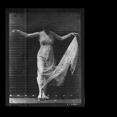 Eadweard Muybridge http://24.media.tumblr.com/tumblr_lkcqrgxMe81qe31lco1_500.gif