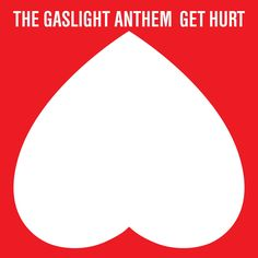 """Jam Of The Day - Break Your Heart - Gaslight Anthem - http://www.jamspreader.com/2014/08/15/jam-day-break-heart-gaslight-anthem/ -  From the album """"Get Hurt"""".  This reflective acoustic ballad will do just what it's title says – Break Your Heart.    Subscribe to the JamSpreader playlist on Spotify. Spread the jam.     - break your heart, Gaslight Anthem, get hurt, jam of the day, jamspreader, jotd, music, music blog, new, Review"""