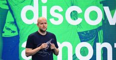 Spotify has brought in a new head of PR as it gets ready for a 2018 IPO http://ift.tt/2lJzjUC