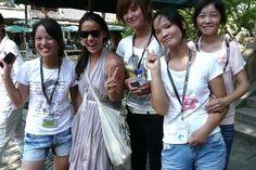 Fathom Questionnaire: Cyrena Lee | FATHOM Travel Blog and Travel Guides