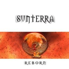 Sunterra - Reborn 3/5 Sterne