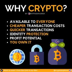 Create new affiliation cryptocurrency