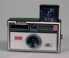 Classic Cameras; The Top 20 Cameras Of All-Time via Shutterbug