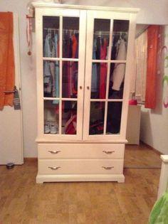 Inspirational Birkeland Kleiderschrank IKEA Schr nke Sonstige Schlafzimmerm bel aus Heilsbronn