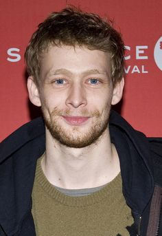 Parents of Deceased Sons of Anarchy Actor Johnny Lewis Are Suing His Estate Sons Of Anarchy Actors, Johnny Lewis, Famous People, How To Look Better, Parents, Nice, Random, Dads, Raising Kids
