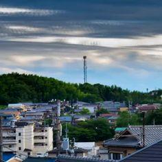 6 hours of in , . Kyoto Japan, Vines, Beach, Water, Outdoor, Water Water, Outdoors, Seaside, Outdoor Games