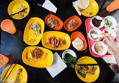 Week Glory in Melville Restaurant, Diner Restaurant, Restaurants, Dining