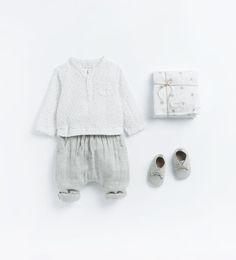 BABY SHOWER-MINI | 0 - 12 Monate-BØRN | ZARA Danmark