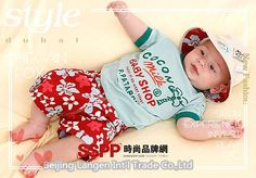 #baby clothes set, #baby clothes, #blouse