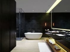 """Galeria de Hotel """"The Temple House"""" / Make Architects - 9"""