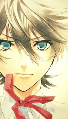 I Love Anime, All Anime, Manga Anime, Anime Art, Manga Cute, Manga Boy, Touken Ranbu, Bishounen, Otaku