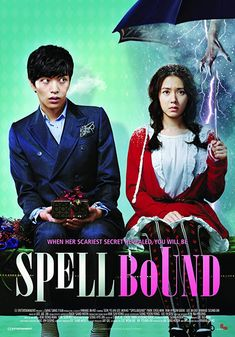 Spellbound magician meets a weird girl and offers her to work together in his magic show. It's only until a year later that he starts to know her personally and develops a feeling towards her despite her own problems. Good Comedy Movies, Top Movies, Kdrama, Lacuna, Watch Korean Drama, 2011 Movies, Jin Kim, Meet Girls, Movies