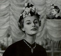 1956 Style