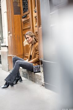 ab78914068b fashion three looks anne laure mais atelier dore photo