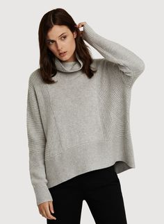 Shop for the Ash Turtleneck at Kit and Ace. Kit and Ace provides technical clothing for men and women.