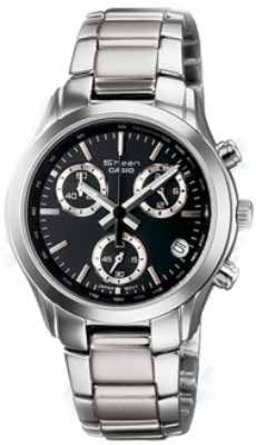 Casio Collection : SHEEN Series Casio Watch # SHN-5000BP-1AV SHN-5000BP-1 SHN5000BP1 (Women' s Watch). Please visit us at the following URL: http://www.bodying.com/casio-collection-sheen-shn-5000bp-1av/watches/14811