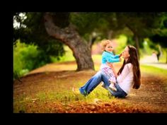 Ma se song. Derick de Lange - YouTube Music Corner, Beautiful Park, Worship Songs, Young Family, Mother And Baby, Hug, Daughter, African, Youtube