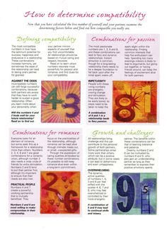 Want to find out some thing about numerology?a numerology meaningGet some guidance for your lifetime.numerology by nameFrom basic to advanced numerology. Have a look at the strategies and help right here! Numerology Numbers, Numerology Chart, What Is Birthday, Numerology Compatibility, Expression Number, Numerology Calculation, Mind Body Spirit, Book Of Shadows, You Really