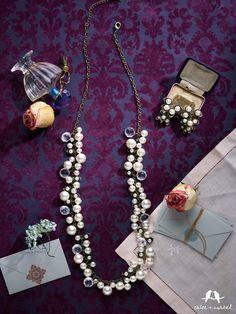 Beautiful, Nickel-Free, Hand-Crafted Jewelry