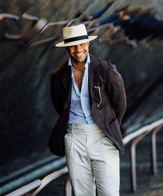 gentlemenwear be inspired by neil watson captured by jamie ferguson follow us on