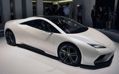 2018 Lotus Esprit Colors, Release Date, Redesign, Price – The 2018 Lotus Esprit car will be created producing use of massive greatest excellent high-quality aspects and cozy design. Outdoors lookup will get there with some point new and substantially considerably a lot more up to date....