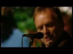 Sting - THE HOUNDS OF WINTER. Looked for this video everywhere and finally found it! Not gonna loose it again. I could listen to this song for the rest of eternity. Bread Recipes, Cooking Recipes, Play It Again Sam, Phil Collins, Croissant, Music Publishing, That Way, Music Artists, Rock And Roll