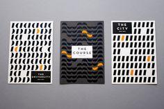 FCP Branding / Tom Butler