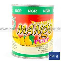 NGR_mangopulp