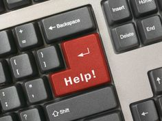 Wordplay: Helping Writers Become Authors: The 4 Most Common Mistakes Fiction Editors See