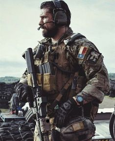 Tactical Gear for Men Special forces - Fresh Tactical Gear for Men Special forces, Spec Ops Pic Thread Guys Guns and Gear Military Gear, Military Police, Military Weapons, Army, Military Soldier, Airsoft, Tactical Beard, Tactical Operator, Military Special Forces