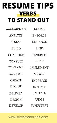 Simple Resume Examples, Professional Resume Examples, Cv Examples, Resume Skills, Resume Tips, Cv Tips, Cv Template, Resume Templates, Administrative Assistant Resume
