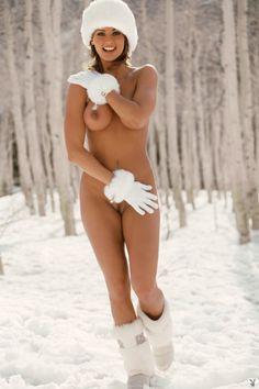 Massage4Ladies, Sensual, Wholistic Atlantic Seaboard,CapeTown #naked #nude #ladiesmassage #sensual...