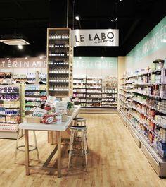 Pharmacie Tarbes