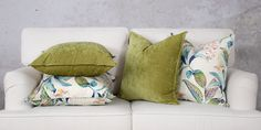Scatter Cushions, Throw Pillows, Lounge, Bed, Home, Airport Lounge, Toss Pillows, Drawing Rooms, Small Cushions