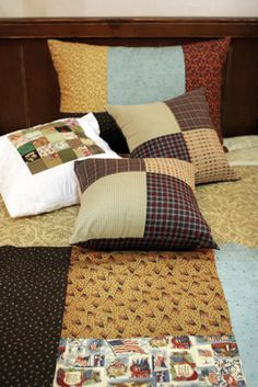 If you are good at sewing and enjoy creating quilts, you should explore opening your own quilt shop and making a career out of your hobby. A quilting business can have many different streams of ...