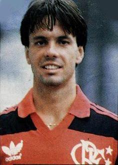 Gaucho Flamengo