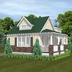 Marthas Vineyard Little Houses Pinterest Bungalow