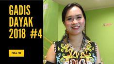 Borneo, Lunges, Sari, Youtube, Fashion, Saree, Moda, Fashion Styles, Fashion Illustrations