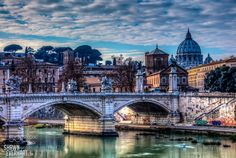 Paddle in Rome by shawneverhart #architecture #building #architexture #city #buildings #skyscraper #urban #design #minimal #cities #town #street #art #arts #architecturelovers #abstract #photooftheday #amazing #picoftheday