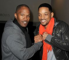 Actors who passed up legendary roles -  Will Smith: Django Unchained