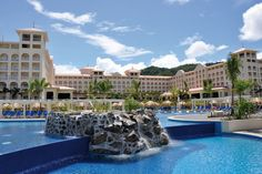 Costa Rica Resorts | ... resorts is there. This is an all inclusive Costa Rica hotel containing