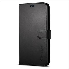#Spigen Wallet Case - Finding the best LG G6 Case? Take a look on this list of protective lg g6 #cases and #covers from amazon.  https://www.thecrazybuyers.com/best-lg-g6-cases/