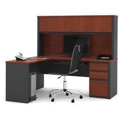 tall office partitions. Prestige + L-Shaped Workstation In Bordeaux \u0026 Graphite, Black Tall Office Partitions