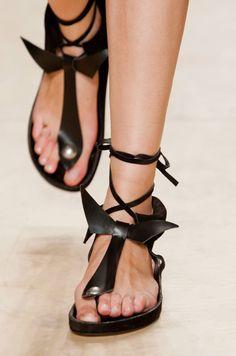 Isabel Marant Spring 2014 #pfw #ss14♥♥♥♥♥♥♥♥♥♥♥♥♥♥♥♥♥♥♥ fashion consciousness ♥♥♥♥♥♥♥♥♥♥♥♥♥♥♥♥♥♥♥