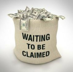 The Bank of Canada holds unclaimed balances of less than $1,000 for thirty years, once they have been inactive for ten years at the financial institutions. Balances of $1,000 or more will be held for 100 years once transferred to the Bank of Canada.