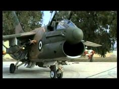 A-7E CORSAIR HAF: ΚΟΥΡΣΑΡΟΙ ΤΟΥ ΑΙΓΑΙΟΥ ΑΦΙΕΡΩΜΑ - Pirates Airsoft Team