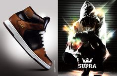Google Image Result for http://skately.com/img/library/print/large/supra-shoes-erik-ellington.jpg