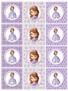 princesita sofia1