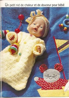 Barbie, Baby Born, Blog, Baby Dolls, Kids Rugs, Album, Christmas Ornaments, Holiday Decor, Chiffons