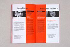 Raewyn Brandon Web and Graphic Design